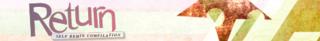 banner_return.png